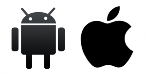 apple-store-on-android